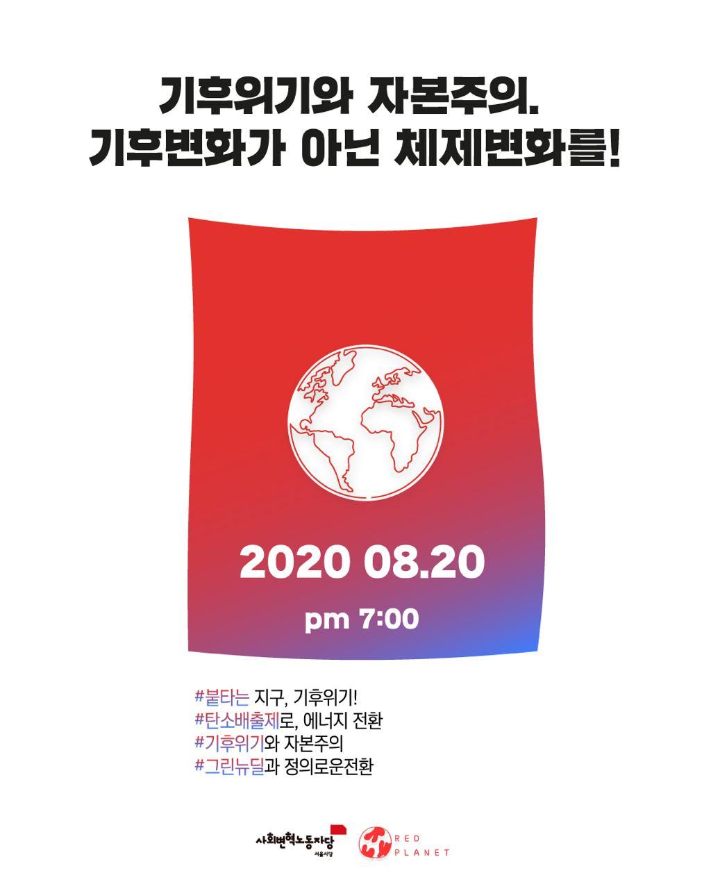 2021-04-08 14.00.12.jpg