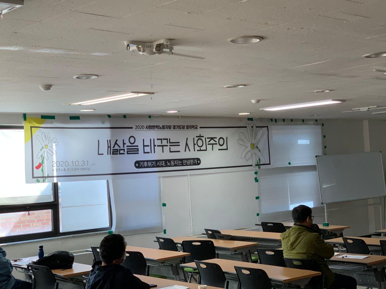 photo_2021-04-08 14.13.08.jpeg