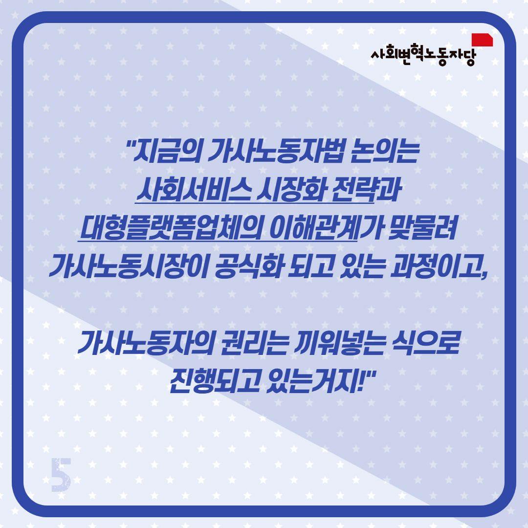 photo_2021-04-08 14.35.24.jpeg