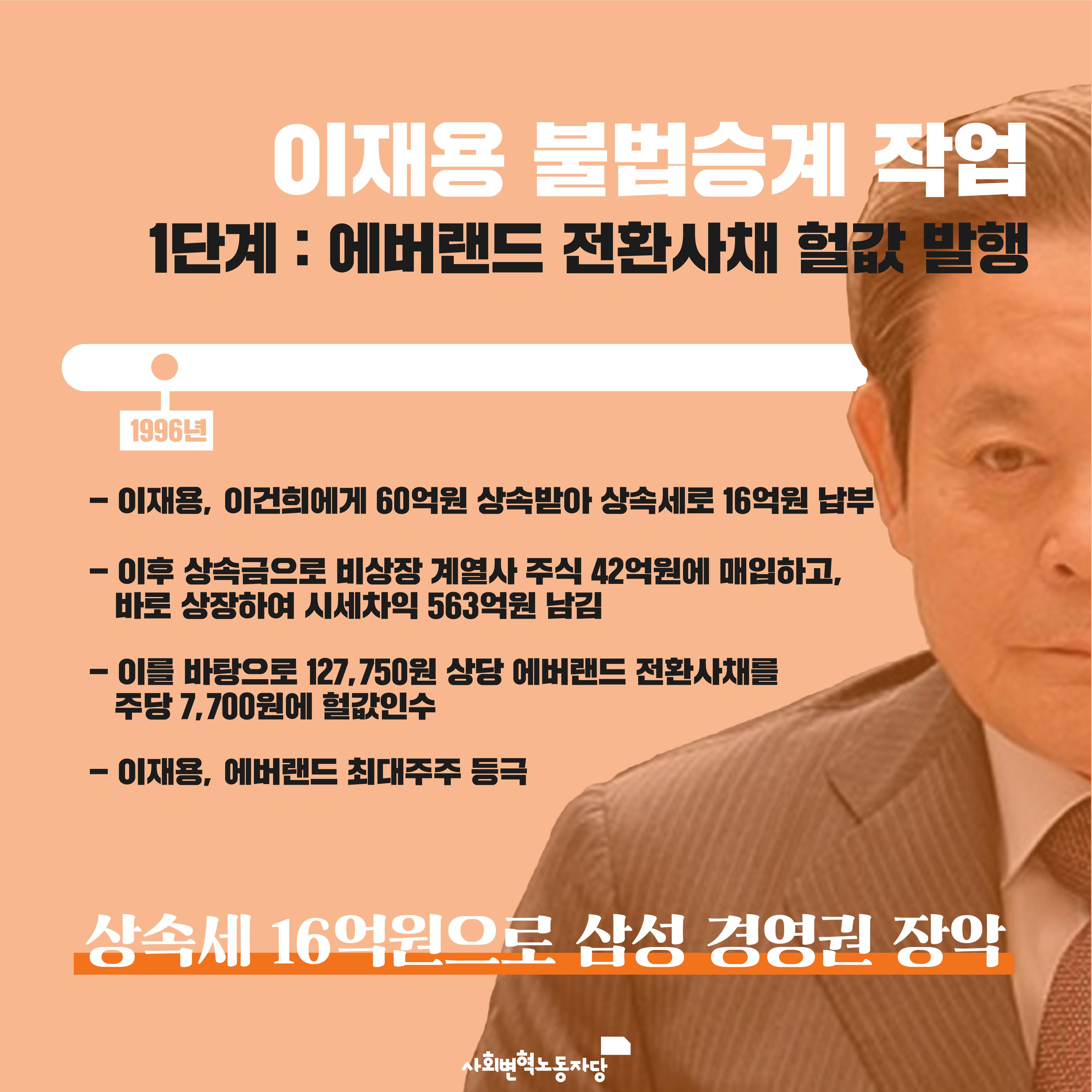 카드뉴스_재벌범죄자산민중가압류_대지 1 사본 9.jpg