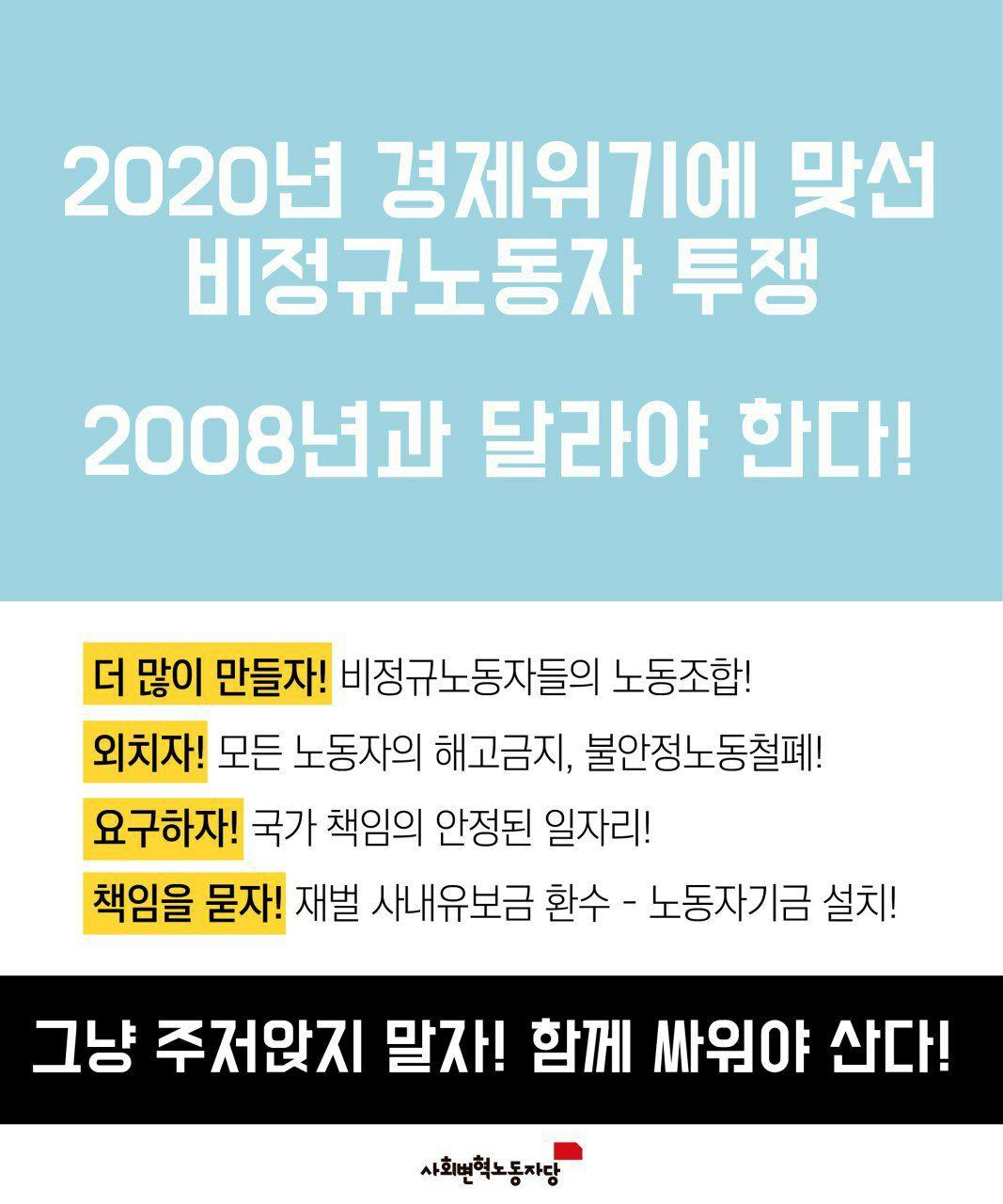 photo_2020-06-03_19-57-26 (3).jpg