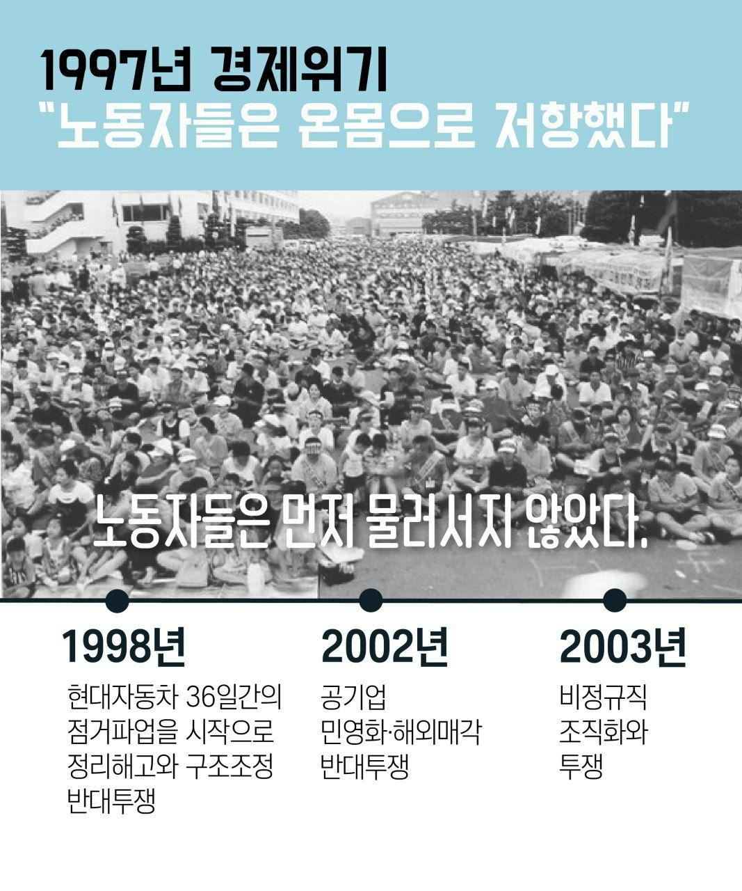 photo_2020-06-03_19-57-24.jpg