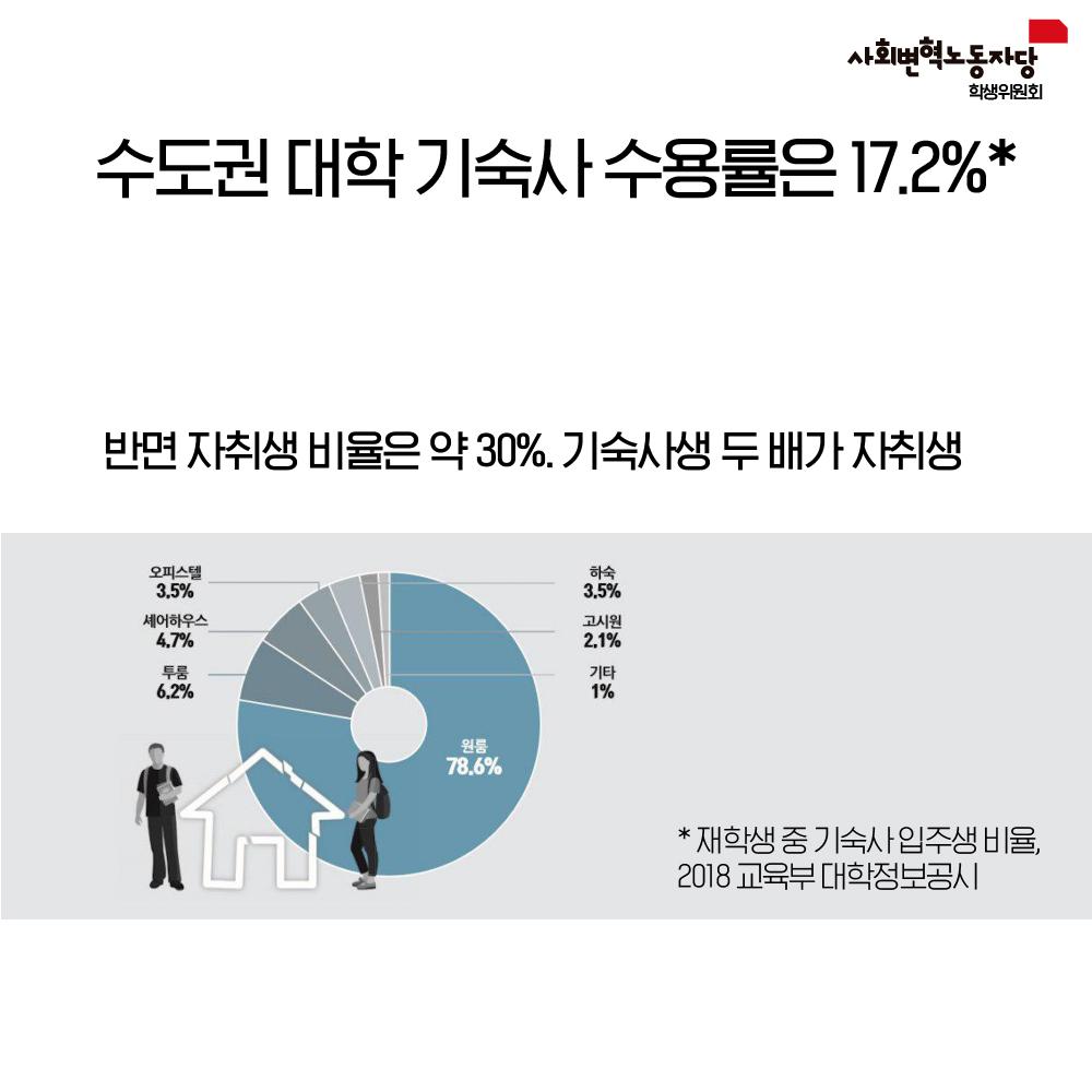 주거카드뉴스-02.jpg