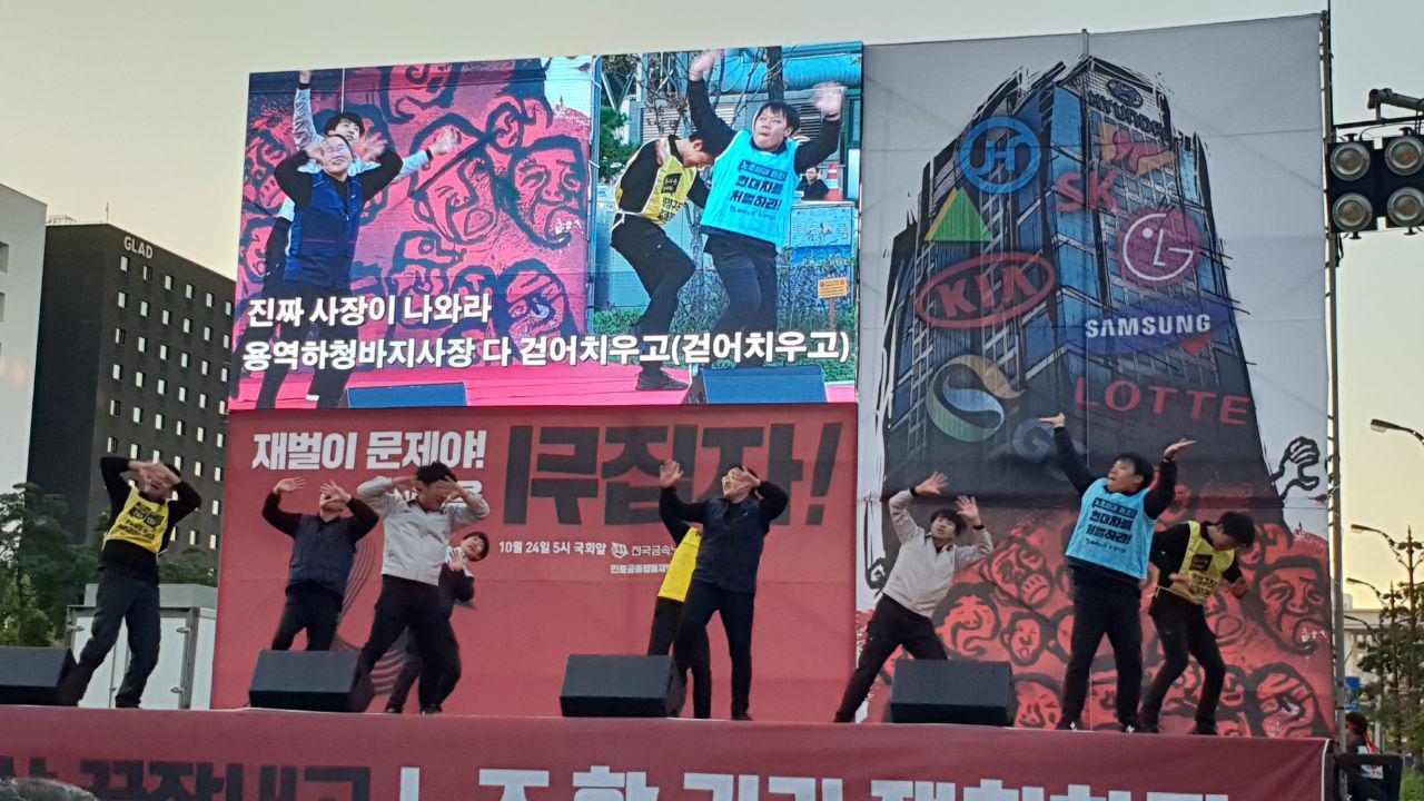75-토막뉴스02.jpg