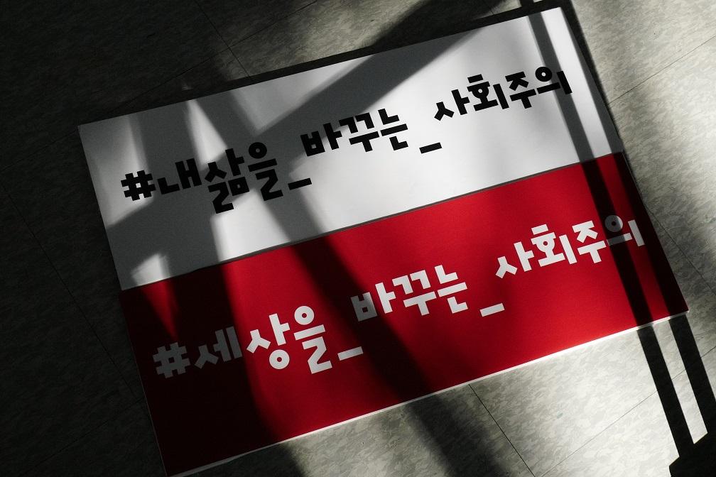 122_25_수정.jpg