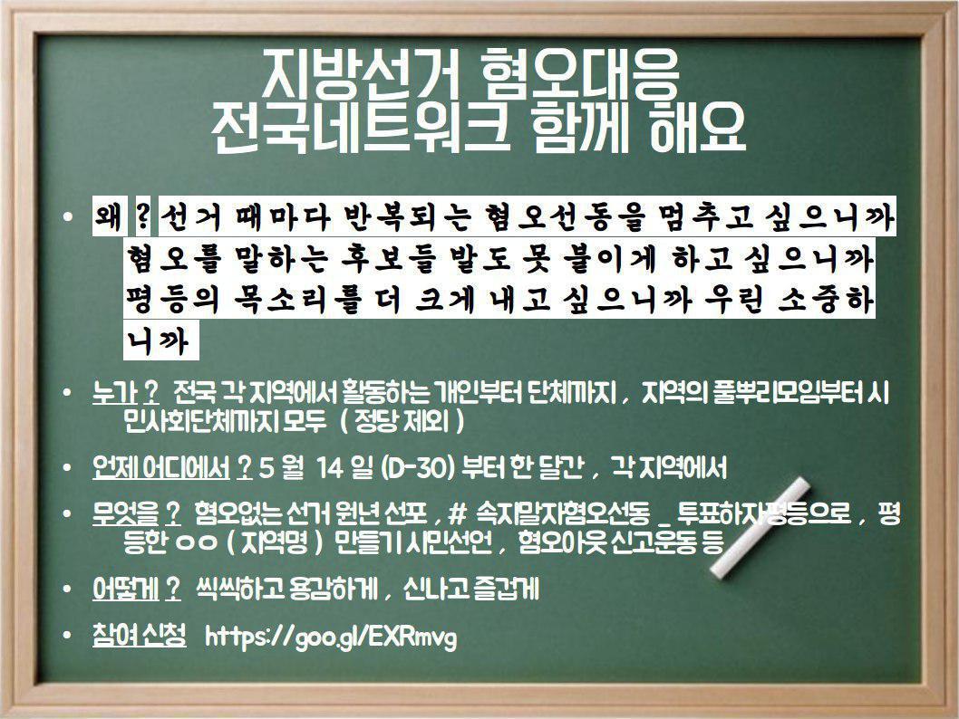 65-토막뉴스02.jpg