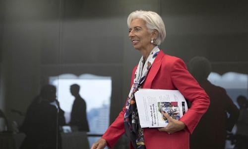 56-특집_IMF20년-신자유주의구조개혁.jpg