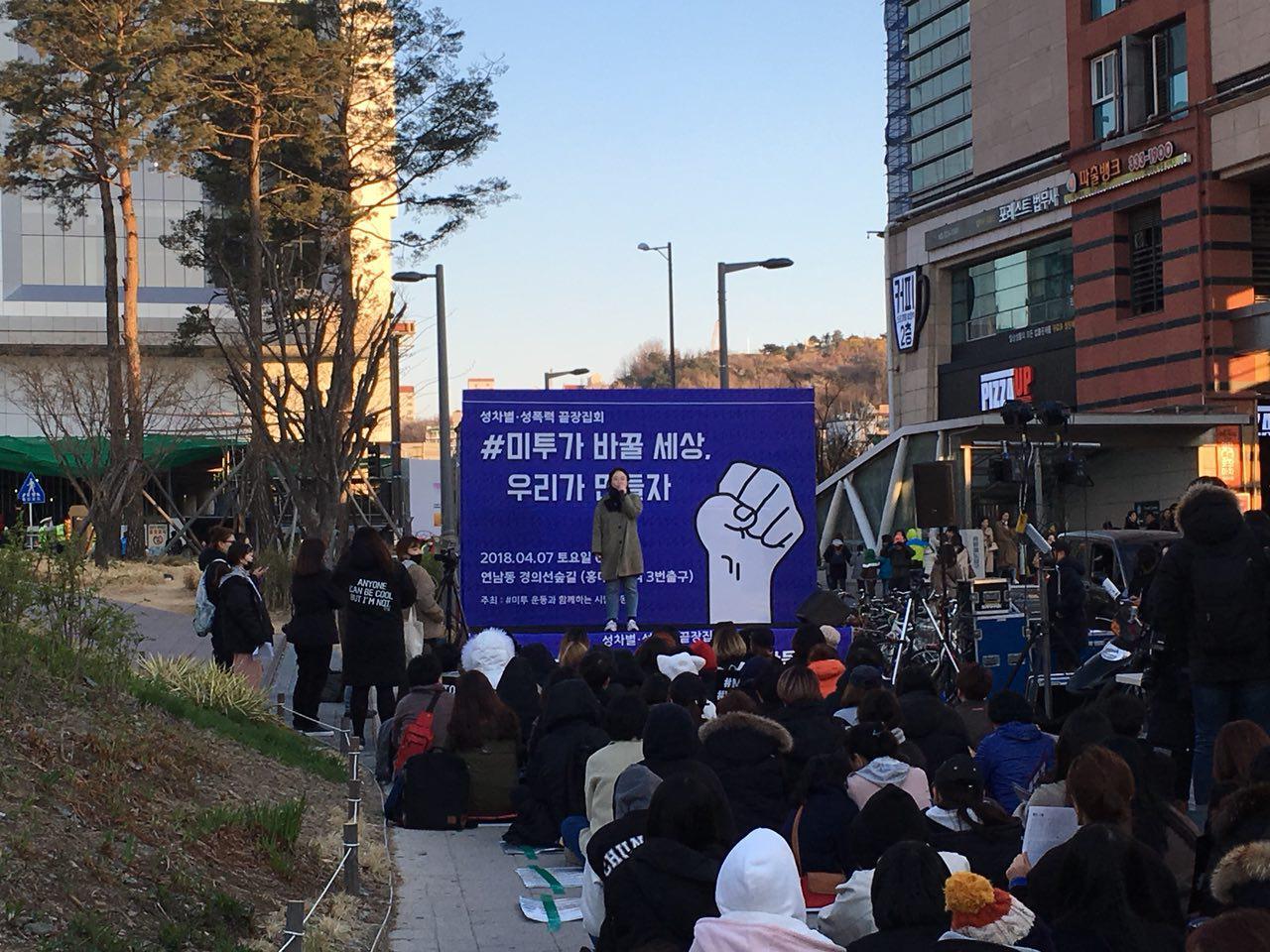 63-토막뉴스02.jpg
