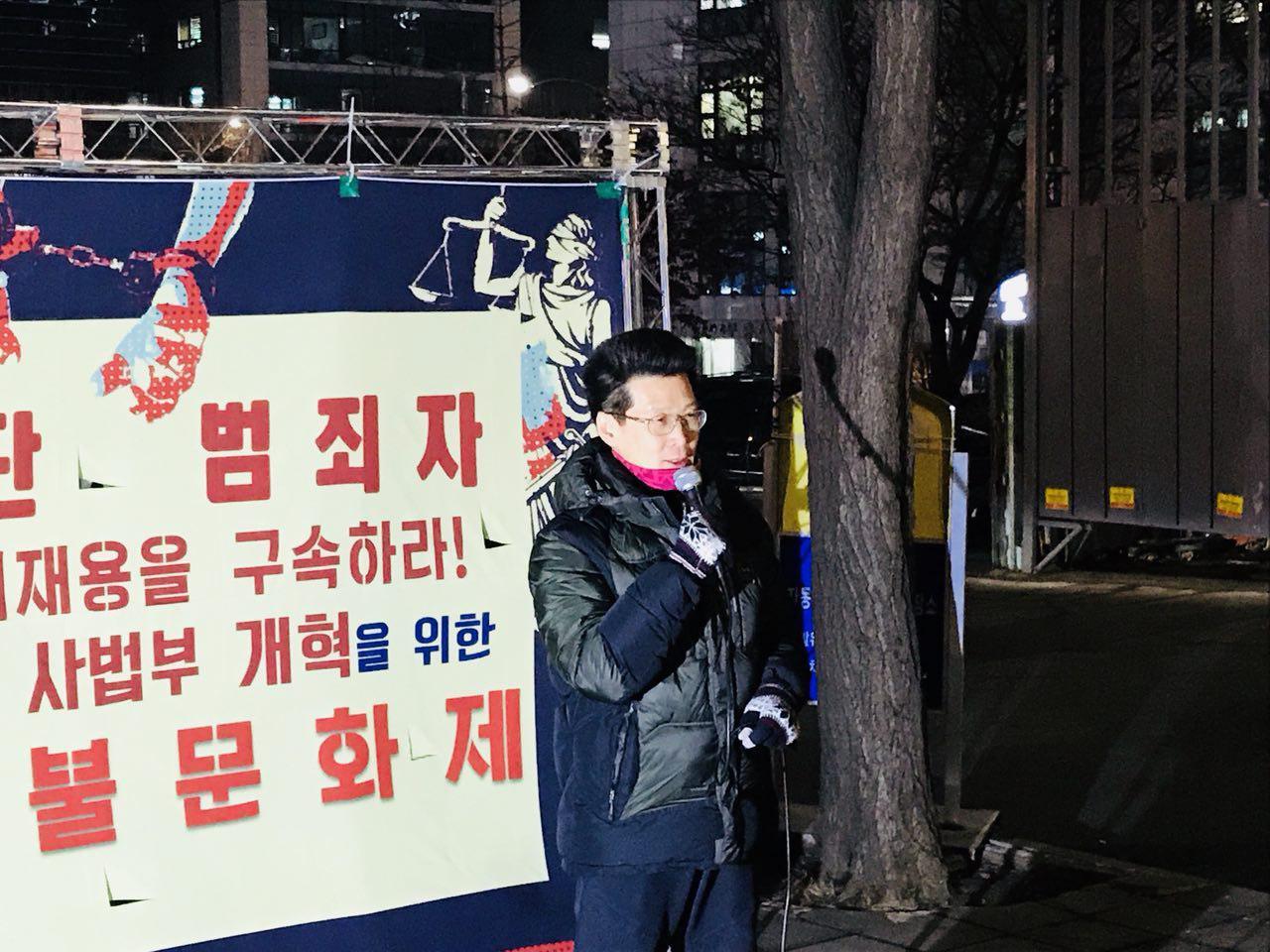 61-토막뉴스01.jpg
