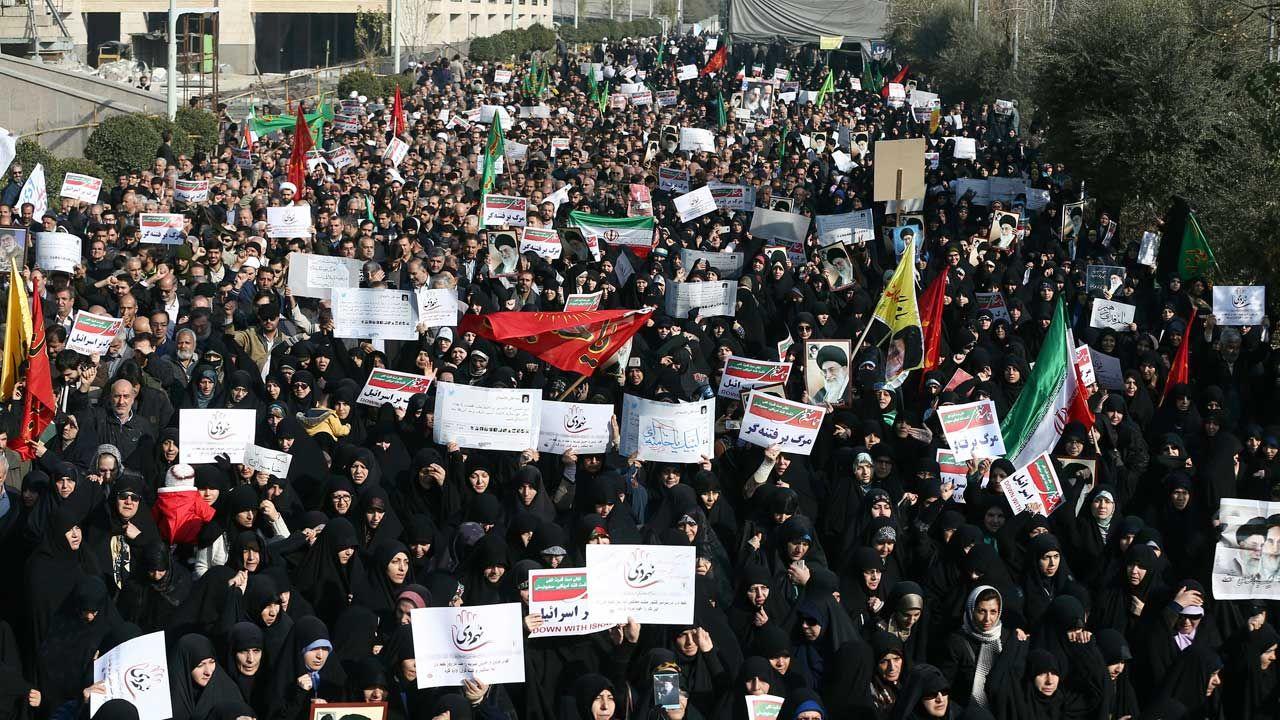 59-국제_이란 반정부 시위01.jpg