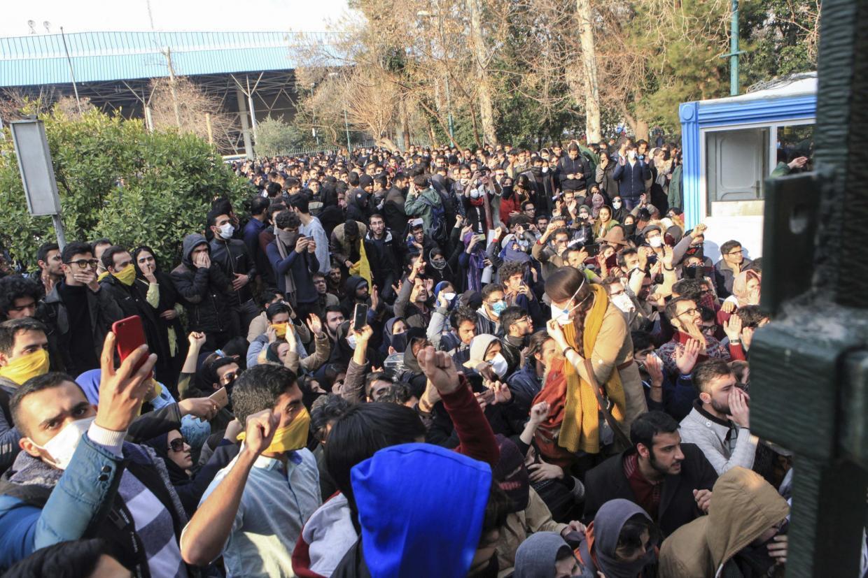 59-국제_이란 반정부 시위03.jpg