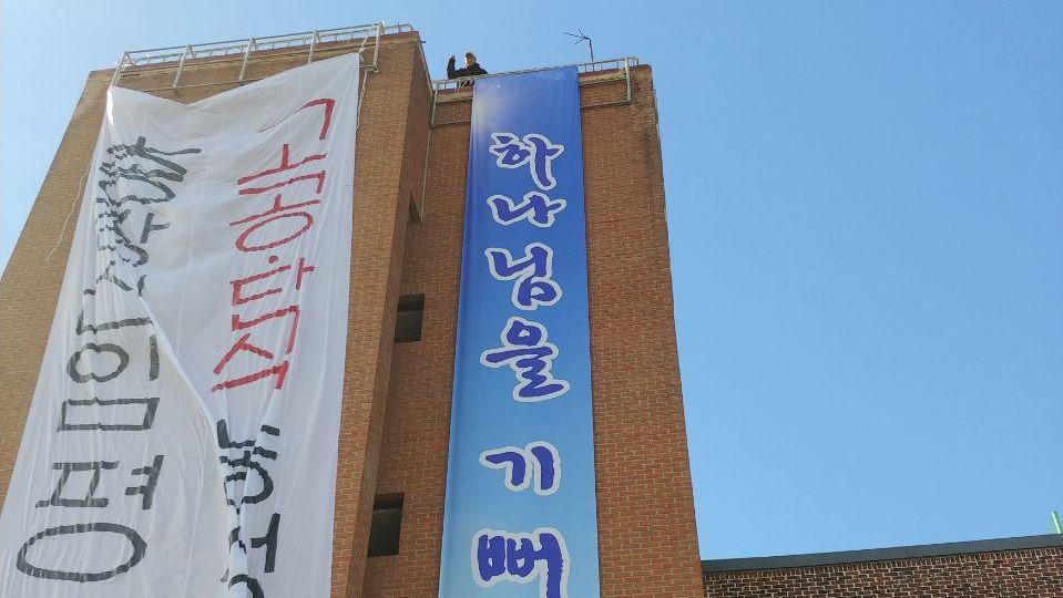 72-토막뉴스02.jpg