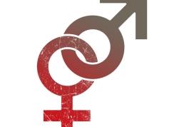 혐오의 정치를 넘어 평등의 정치로_국제 성소수자 혐오 반대의 날